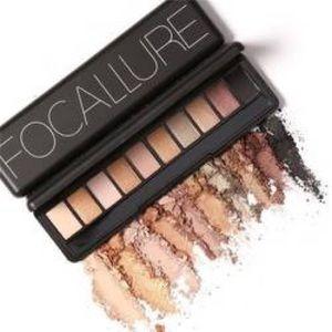 Focallure Eyeshadow New in box